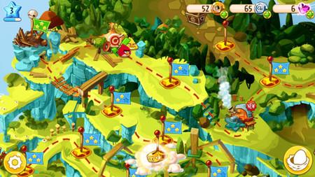 Angry Birds Epic mapa.jpg