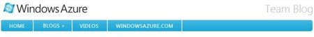 SQL Azure July 2011 Service Release