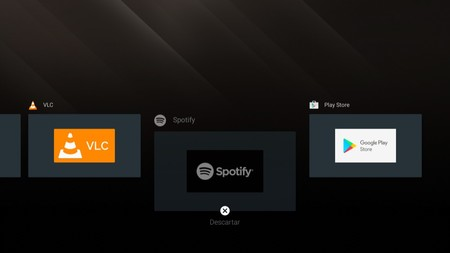 Android Tv 4