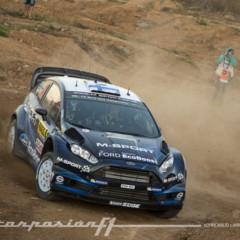 Foto 15 de 370 de la galería wrc-rally-de-catalunya-2014 en Motorpasión