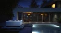 Just Silence, un spa exterior para disfrutar de los mejores momentos en verano