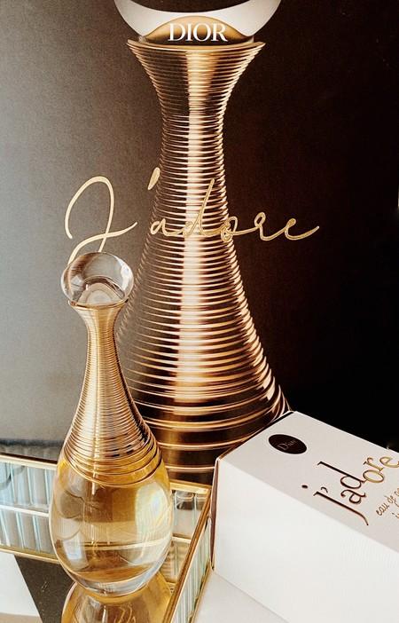 J'Adore Infinissime de Dior