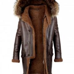 Foto 6 de 18 de la galería burberry-brit-coleccion-otono-invierno-20102011 en Trendencias Hombre