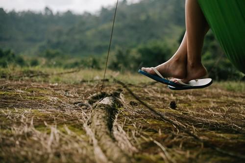 Las mejores ofertas de zapatillas (y chanclas) hoy en AliExpress: Adidas, Havaianas y Converse más baratas