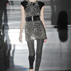 Foto 6 de 10 de la galería los-10-mejores-vestidos-para-esta-navidad en Trendencias