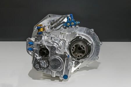 Audi Rs 3 Lms 2021 003
