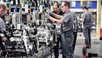 El cuatro cilindros bóxer de Porsche no llegará hasta 2016