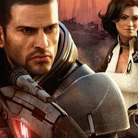 La trilogía de Mass Effect ya se puede jugar en Xbox One gracias a la retrocompatibilidad