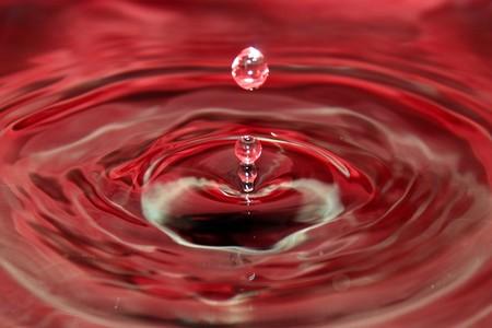 Water Droplet 1338817 1920