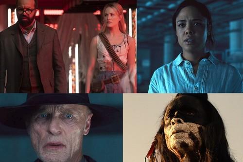 'Westworld': la escena post-créditos de la temporada 2 tiene una sorprendente explicación, y primeros detalles de la temporada 3