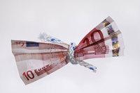Encuesta: ¿Por qué servicio pagarías extra en un vuelo?