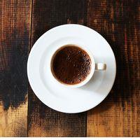 Dos componentes del café podrían ayudar, al combinarse, a combatir el Parkinson