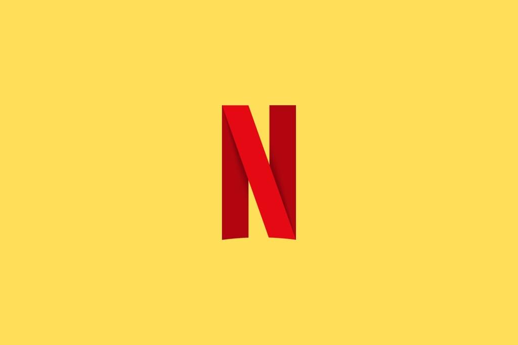Netflix ya cuenta con descarga parcial de contenidos para verlos aunque no finalice la descarga: la función ya está en México