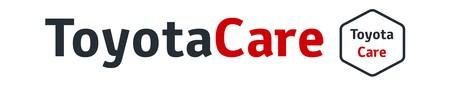 Toyotacare 1