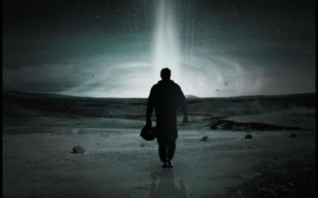 ¿Te gusta la ciencia ficción? Este ha sido tu año. Y si no te gusta, es hora de engancharte