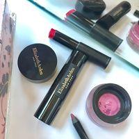 Gelato Crush: la opción más optimista y fácil para maquillarme este otoño, la pone Elizabeth Arden