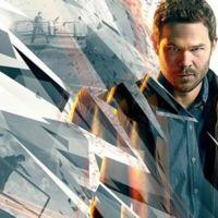 Quantum Break ya se puede pre-descargar en Xbox One