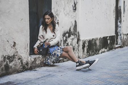 7 zapatillas de marca en oferta hoy: DC Shoes, Adidas o Converse