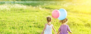 A cuidar el planeta se aprende desde pequeños: consejos en el Día Mundial del Medio Ambiente
