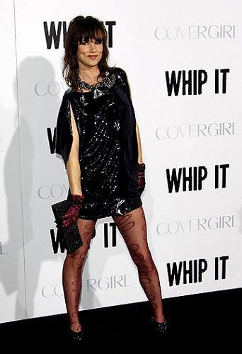 juliette lewis whip it