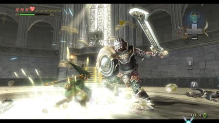 Zelda 30 Aniversario 9