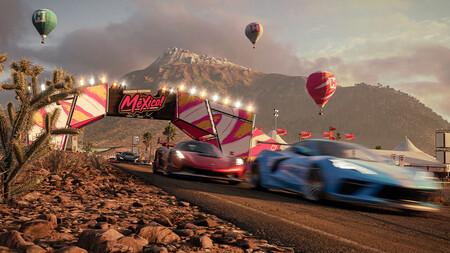Aquí tienes todo lo que llegará a Xbox Game Pass en 2021 con su correspondiente fecha de lanzamiento [E3 2021]
