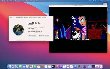 Mac Apple Silicon Applesfera 25