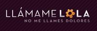 Los mejores cortometrajes de animación de Llamamelola.com