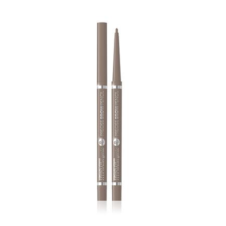 P Oczy Hypo Precise Brow Pencil 01