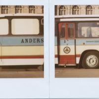 Impossible Starter Pack, tres paquetes de film para Polaroid por 52 euros