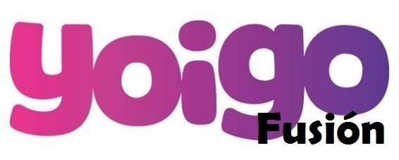 Yoigo y Movistar hacen oficial su acuerdo con el que compartirán 4G y Fusiones