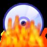 SimplyBurns, grabador de cd´s para Mac OS X