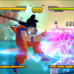 Foto 18 de 109 de la galería dragon-ball-z-burst-limit en Vida Extra