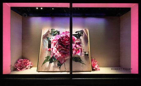 Puf Vts Harrods May Windows 02 2015 864x530