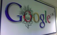 Google se rinde ante la competencia y cierra Google Code