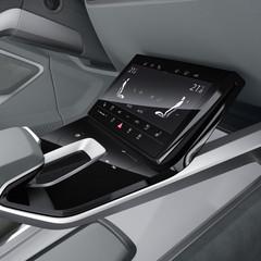 Foto 19 de 30 de la galería audi-e-tron-sportback-concept en Motorpasión México
