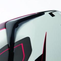 Foto 13 de 24 de la galería nexx-xr1-r en Motorpasion Moto