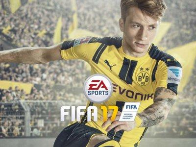 FIFA 17, análisis