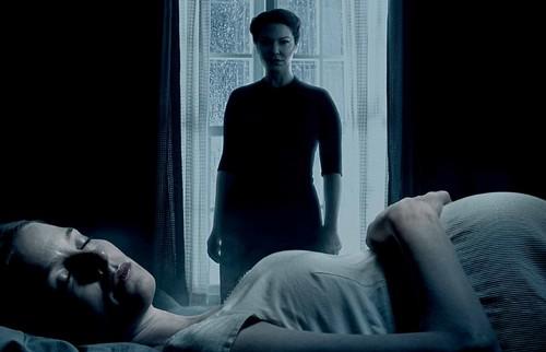 'Inside', un innecesario remake que fracasa en todos los sentidos
