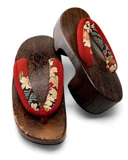celebridad Zapatos
