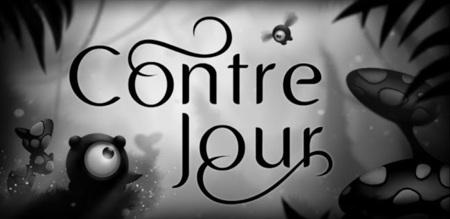 Contre Jour, el aclamado juego de puzzles ya disponible para Android