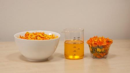 calendula-maceracion-bitters-coctails