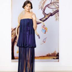 Foto 2 de 10 de la galería vestidos-largos-de-fiesta-para-bodas-de-tarde-luce-como-una-celebritie en Trendencias