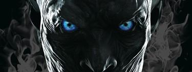'Bloodmoon': nuevos detalles sobre la esperada precuela de 'Juego de Tronos'
