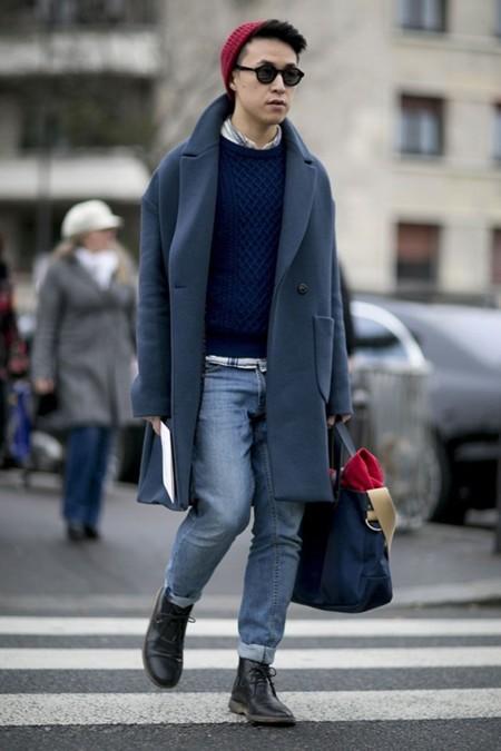 Parisfw16streetstylemenswear7