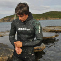 20% de descuento en Amazon en una selección de productos Cressi para submarinismo, natación o simplemente disfrutar de la playa