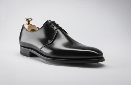 zapatos James Bond Crockett & Jones