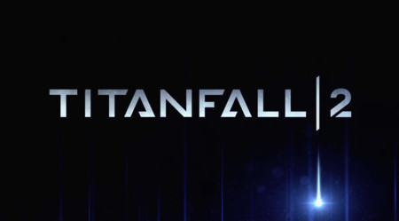 Titanfall 2 será la primera gran baza del evento de EA y aquí tienes su primer adelanto