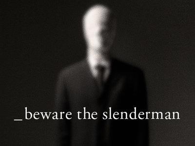 'Beware the slenderman' y otros 7 documentales que puedes ver en HBO España