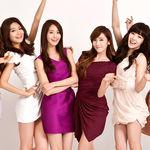 Todos los cantantes de K-Pop tienen la misma cara. Para el gobierno de Corea del Sur es un problema